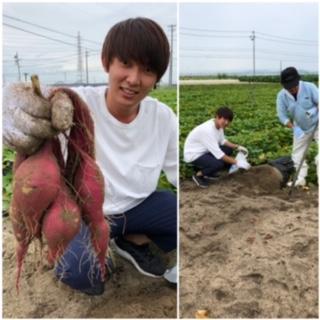 f:id:tengudo_staff:20190831000012j:plain