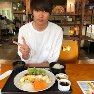 f:id:tengudo_staff:20190831000059j:plain