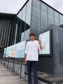 f:id:tengudo_staff:20190831000744j:plain