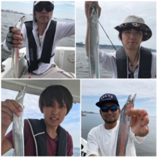 f:id:tengudo_staff:20190901210455j:plain