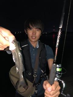 f:id:tengudo_staff:20190907075310j:plain
