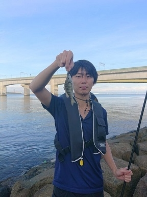 f:id:tengudo_staff:20190907123720j:plain