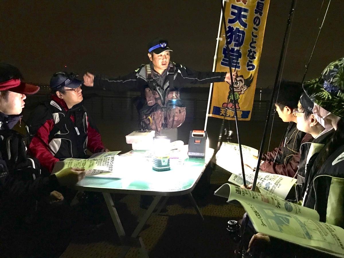 f:id:tengudo_staff:20191021134059j:plain