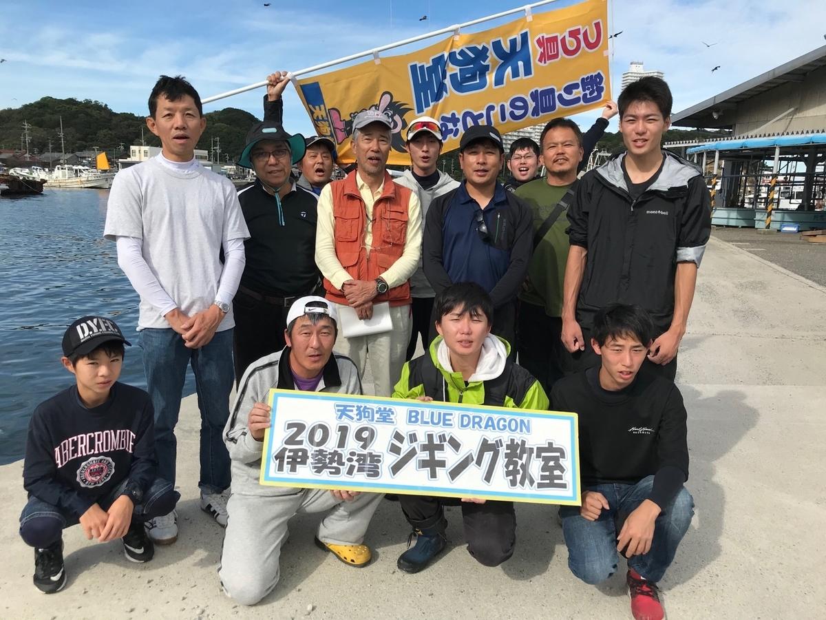 f:id:tengudo_staff:20191021154313j:plain