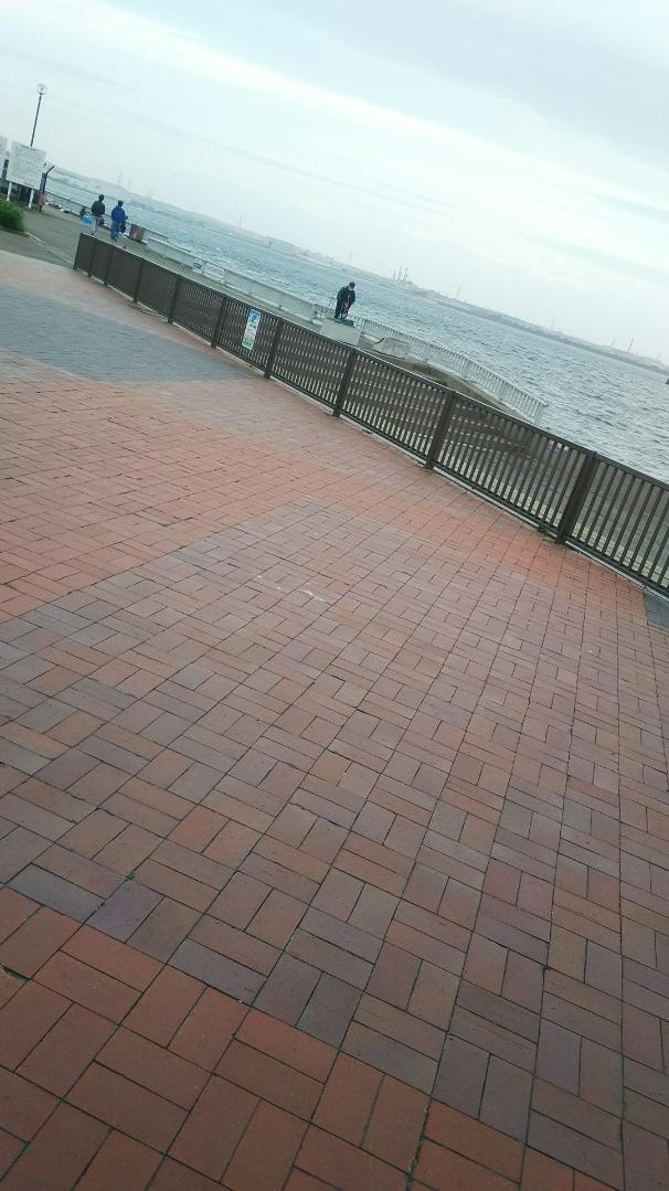 f:id:tengudo_staff:20191130120338j:plain