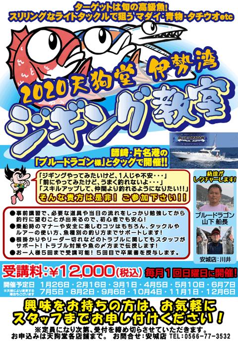 f:id:tengudo_staff:20191213104827p:plain