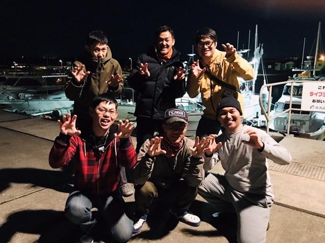 f:id:tengudo_staff:20191217012716j:plain