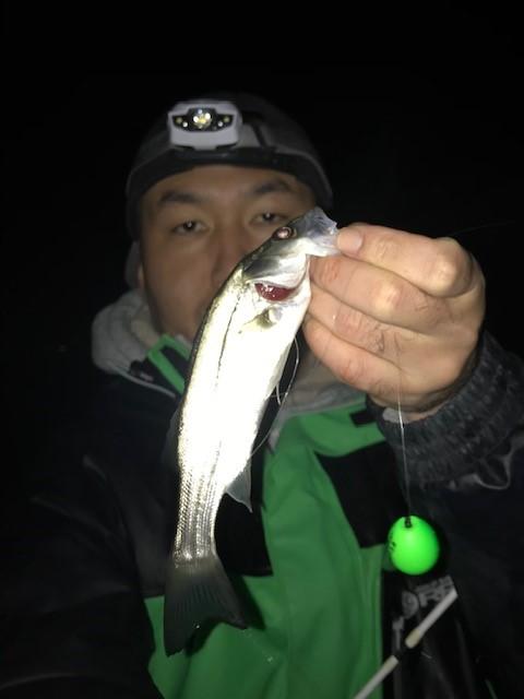 f:id:tengudo_staff:20191220113501j:plain