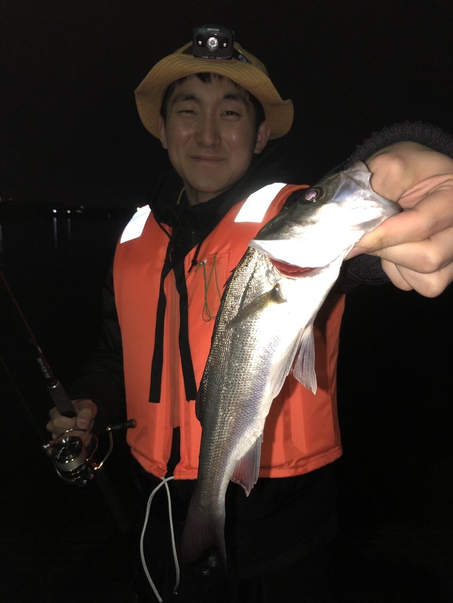 f:id:tengudo_staff:20191221164833j:plain