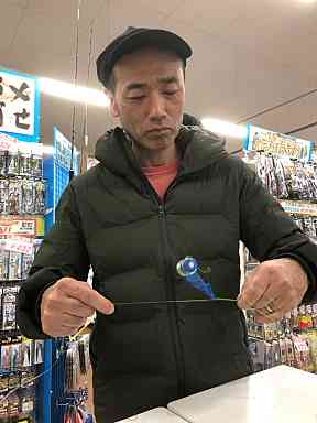 f:id:tengudo_staff:20200214183202j:plain