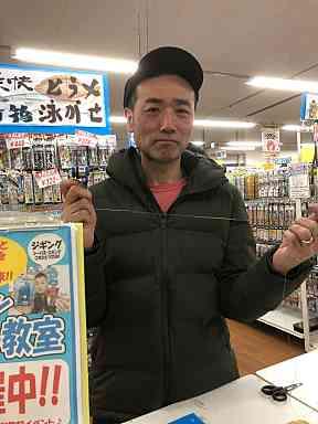 f:id:tengudo_staff:20200214183232j:plain
