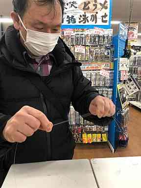 f:id:tengudo_staff:20200229100141j:plain