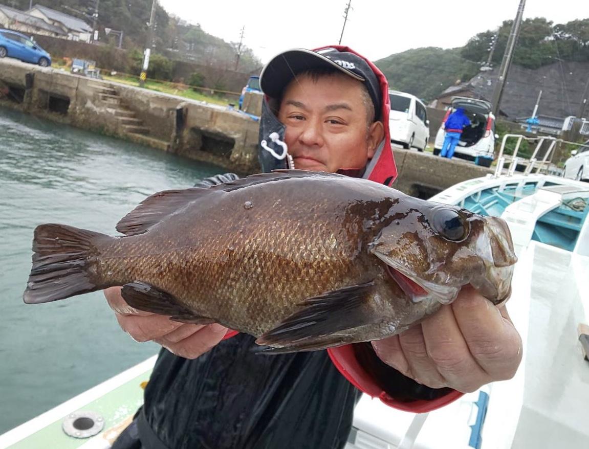 f:id:tengudo_staff:20200311155600j:plain