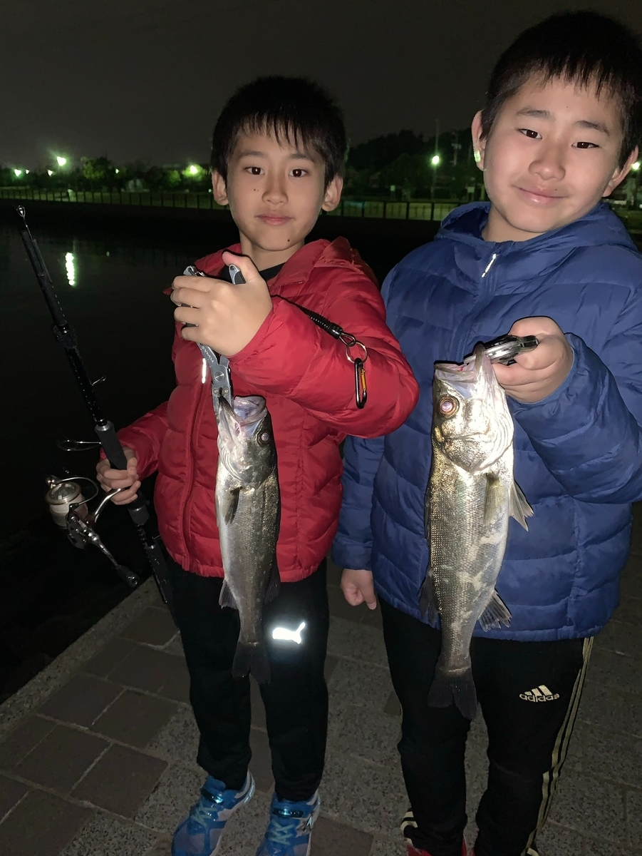 f:id:tengudo_staff:20200325114551j:plain