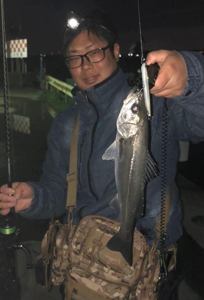 f:id:tengudo_staff:20200405183548j:plain