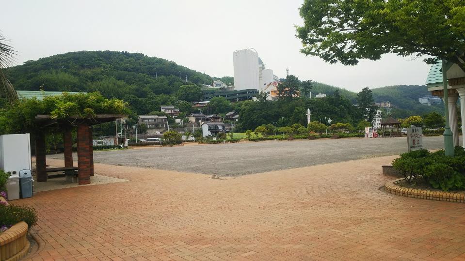 f:id:tengudo_staff:20200417195639j:plain