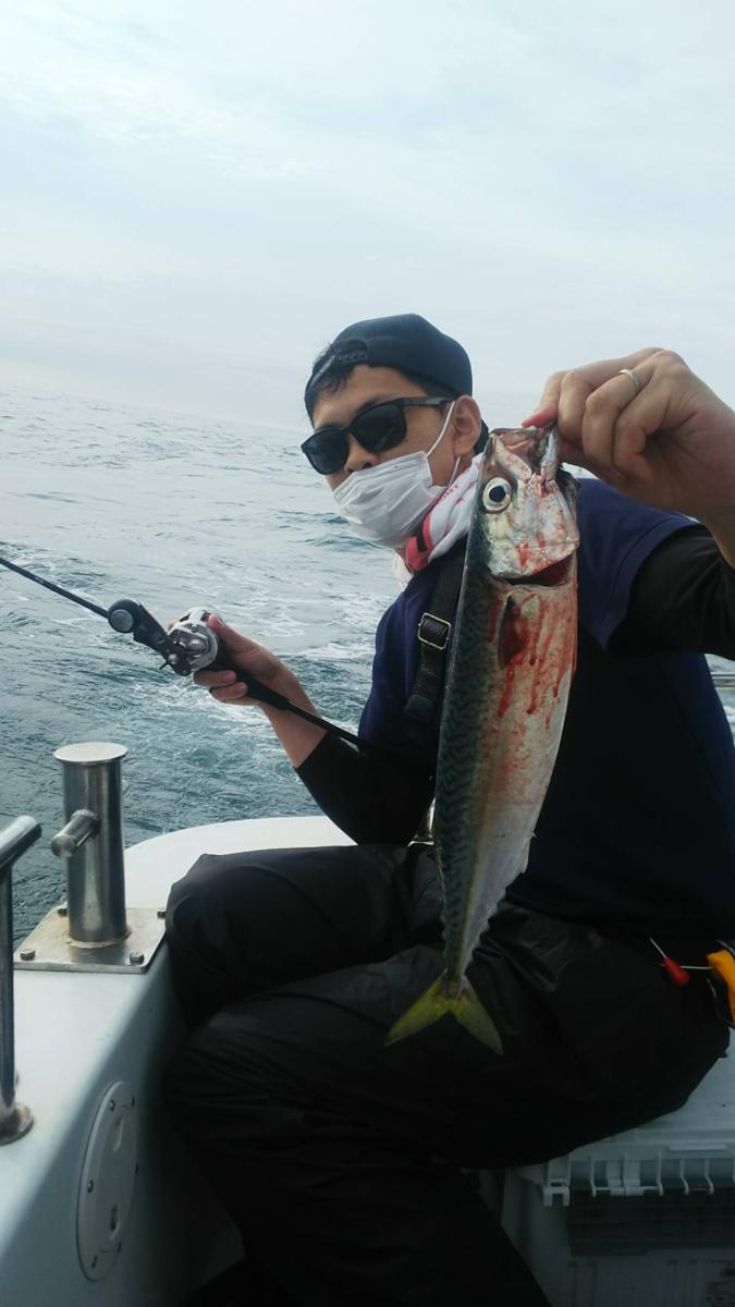 f:id:tengudo_staff:20200705184520p:plain