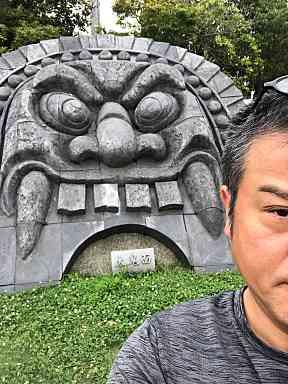 f:id:tengudo_staff:20200731195201j:plain