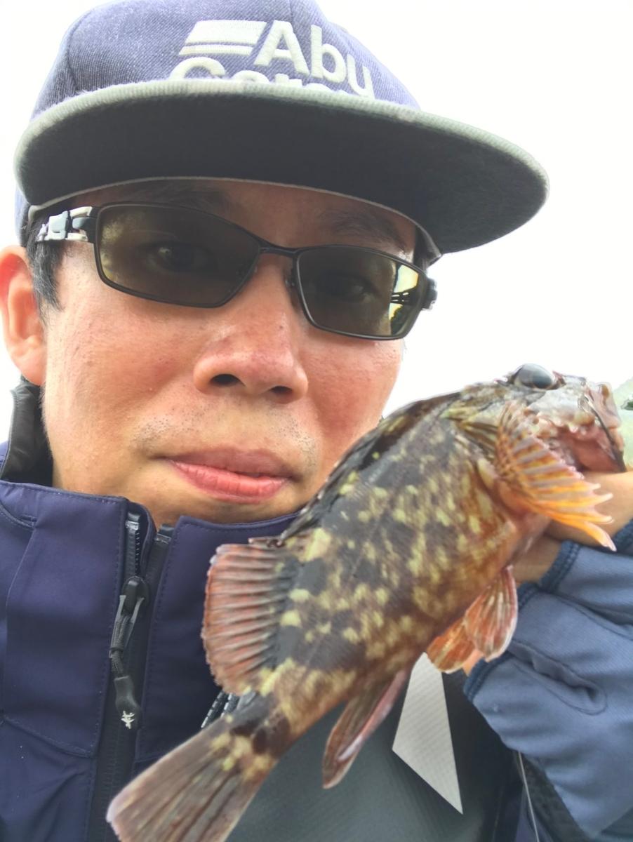 f:id:tengudo_staff:20200827135447j:plain