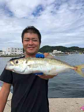 f:id:tengudo_staff:20200912201021j:plain