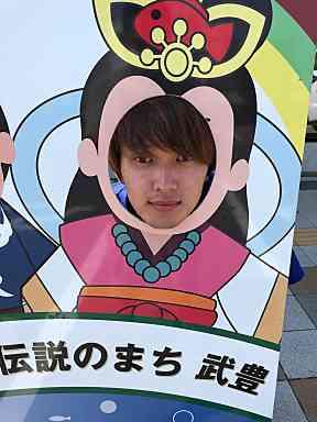 f:id:tengudo_staff:20200926130106j:plain