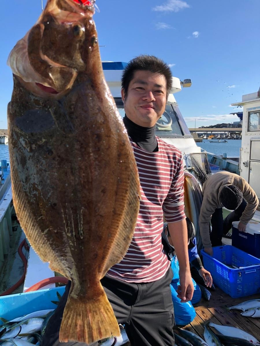 f:id:tengudo_staff:20201204130719j:plain