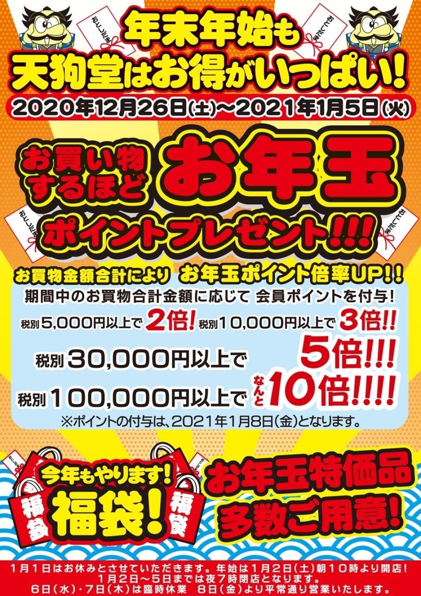 f:id:tengudo_staff:20201224181405j:plain