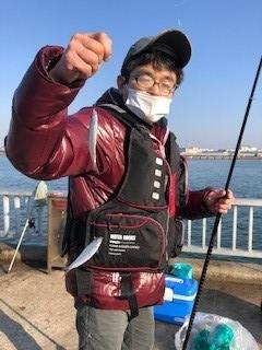f:id:tengudo_staff:20210220123406j:plain