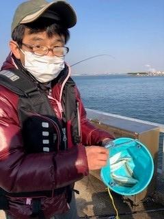 f:id:tengudo_staff:20210220123557j:plain
