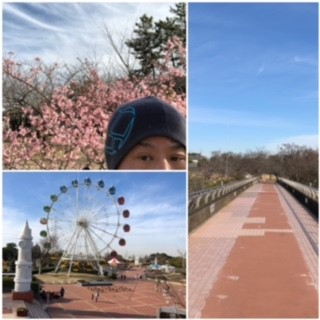 f:id:tengudo_staff:20210227113923j:plain