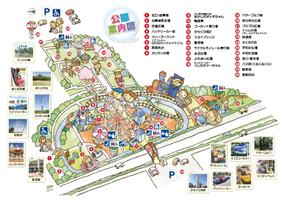 f:id:tengudo_staff:20210228124343p:plain