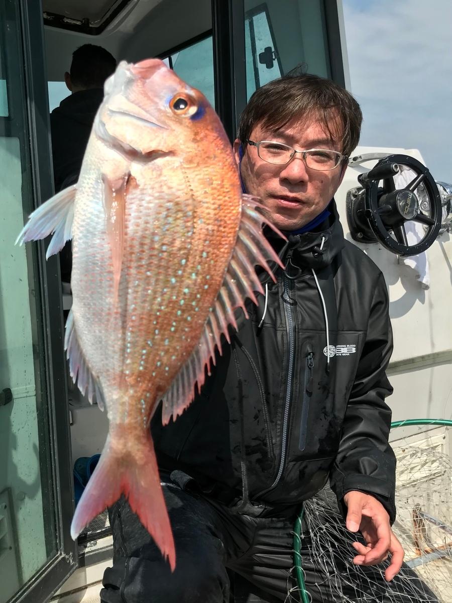f:id:tengudo_staff:20210316230408j:plain