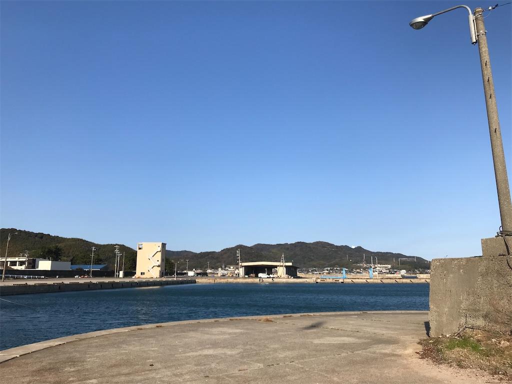 f:id:tengudo_staff:20210318183709j:image