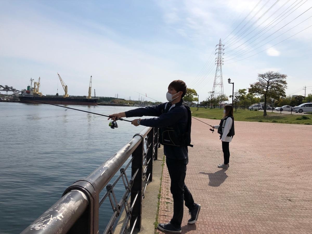 f:id:tengudo_staff:20210413104609j:plain