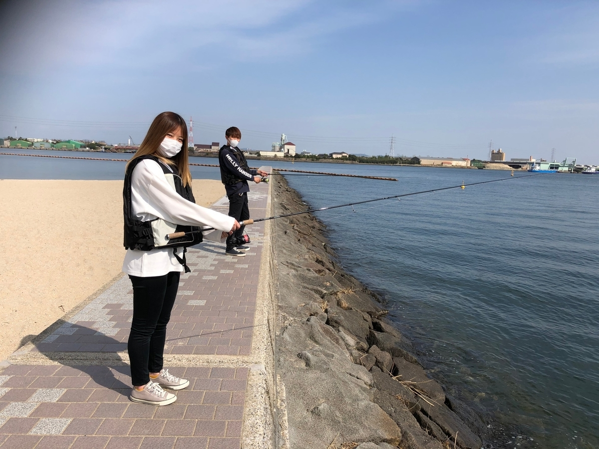 f:id:tengudo_staff:20210413104636j:plain