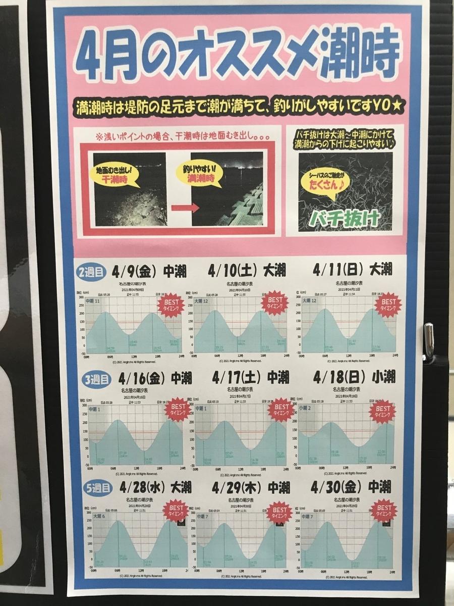 f:id:tengudo_staff:20210416110334j:plain