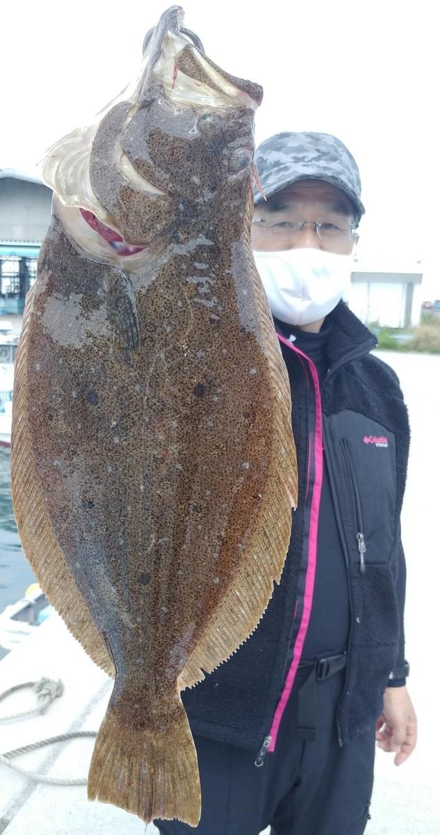f:id:tengudo_staff:20210417163019j:plain