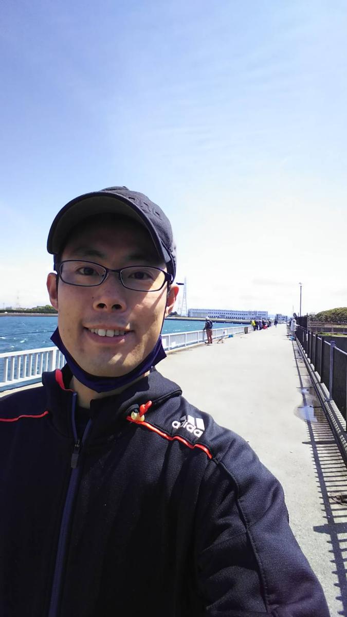 f:id:tengudo_staff:20210418104229p:plain