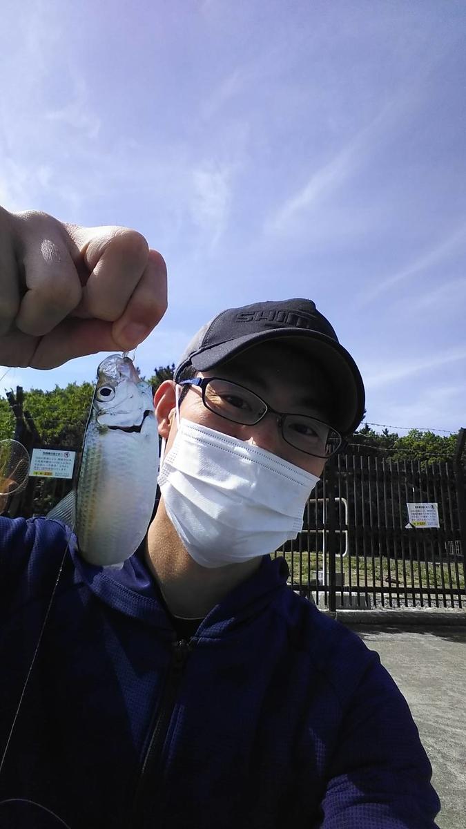 f:id:tengudo_staff:20210427145616j:plain