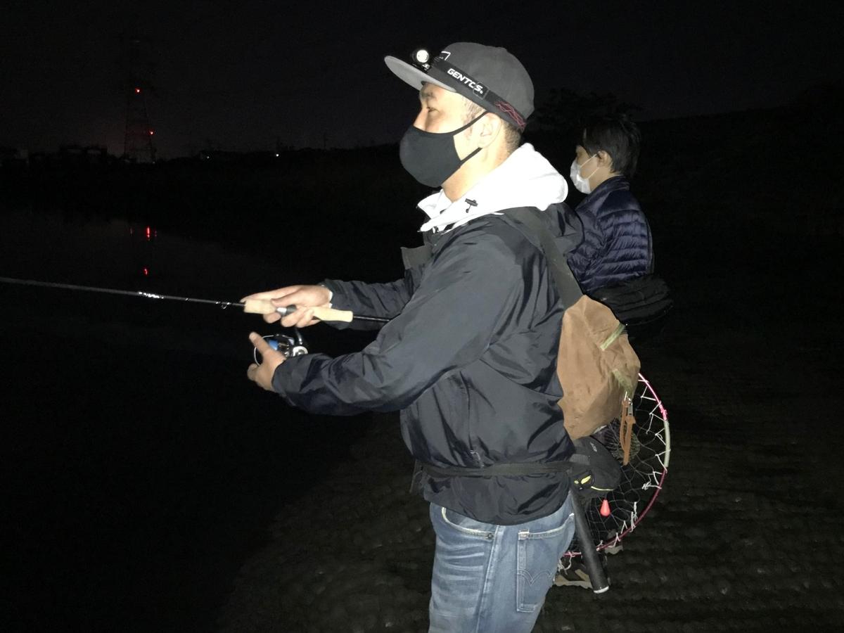 f:id:tengudo_staff:20210503180506j:plain