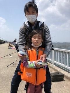 f:id:tengudo_staff:20210509182100j:plain