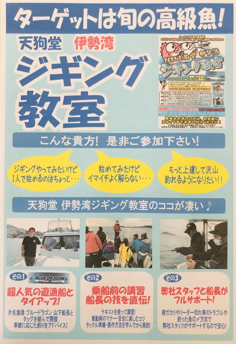 f:id:tengudo_staff:20210523143639j:plain