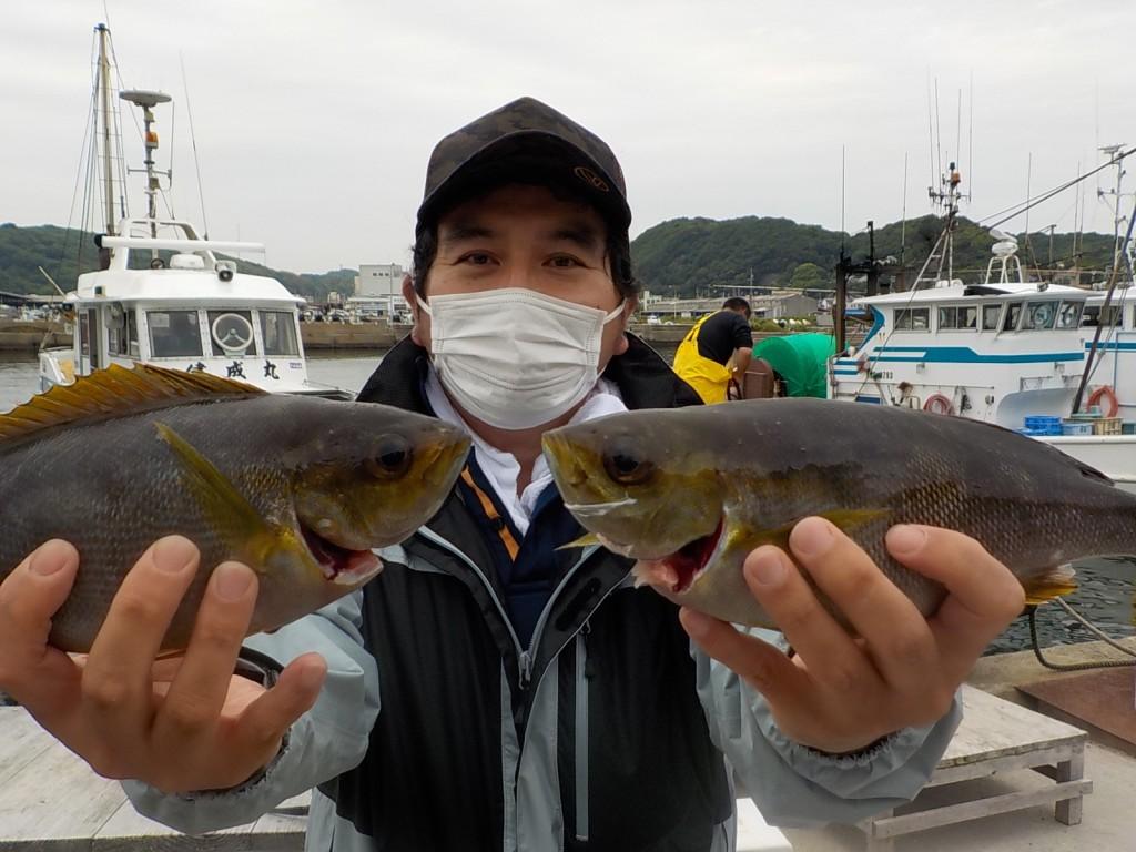 f:id:tengudo_staff:20210525184557j:plain