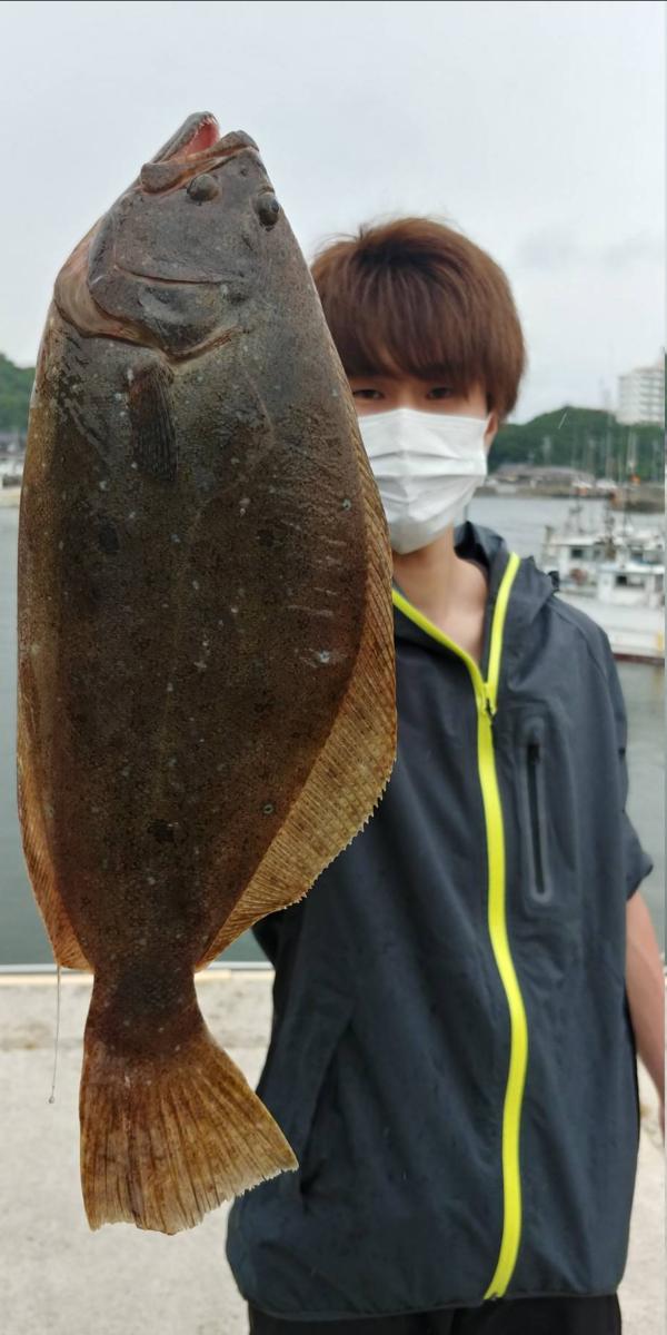 f:id:tengudo_staff:20210614112204p:plain