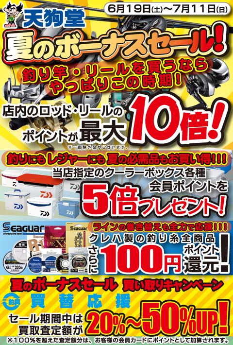 f:id:tengudo_staff:20210617122644p:plain
