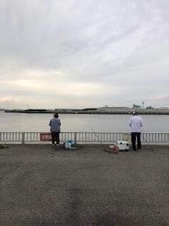 f:id:tengudo_staff:20210619193040j:plain