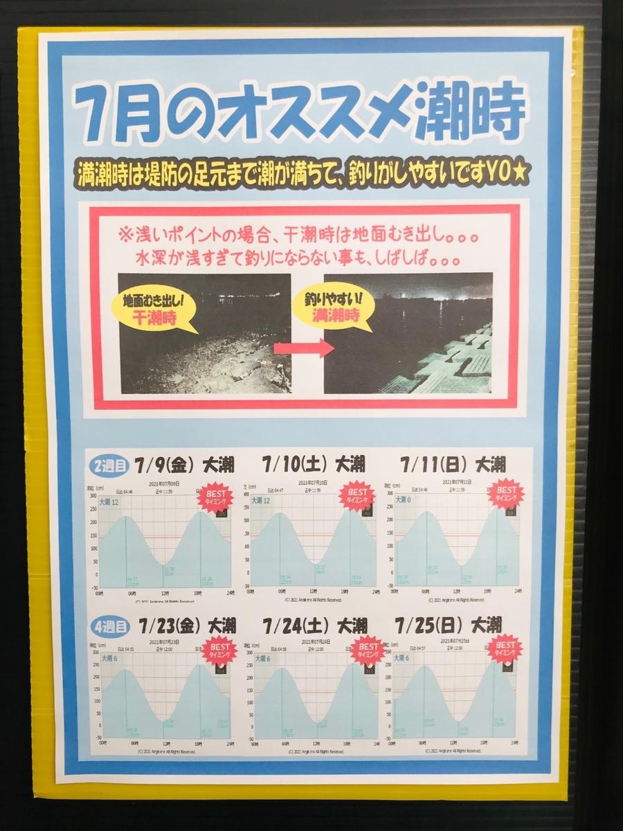 f:id:tengudo_staff:20210710132655j:plain