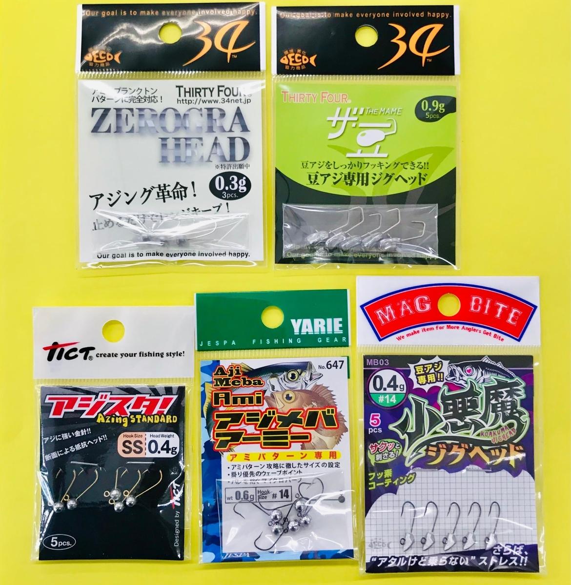 f:id:tengudo_staff:20210806111004j:plain