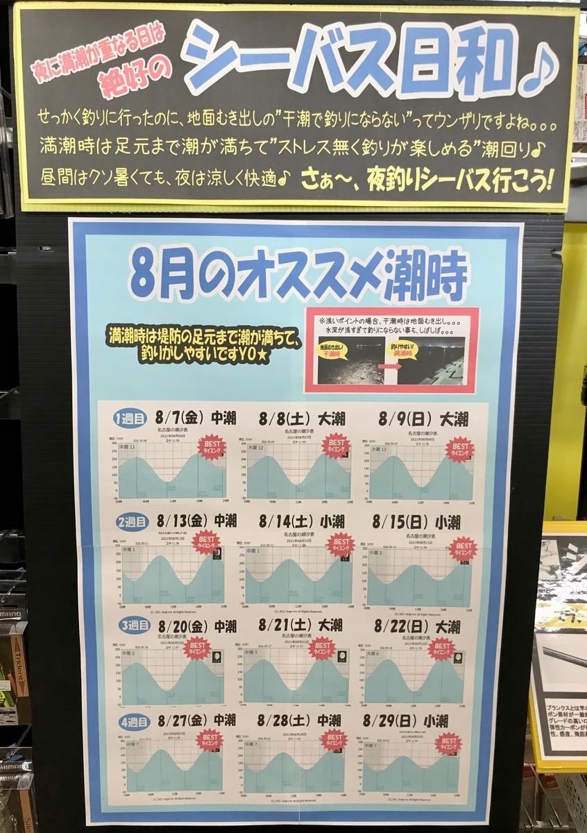 f:id:tengudo_staff:20210820124056j:plain