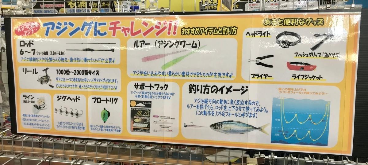 f:id:tengudo_staff:20210826124012j:plain